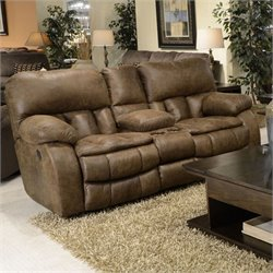 Madden Loveseat in Canyon