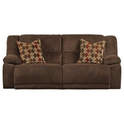 Hammond Sofa in Mocha
