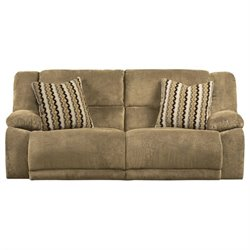 Hammond Sofa in Coffee