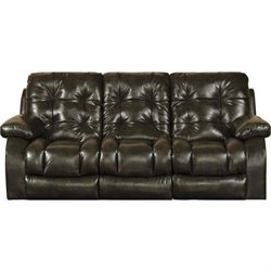 Watson Power Lay Flat Reclining Sofa