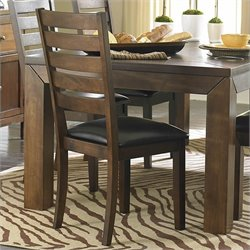 Trent Home Eagleville  Dining Chair