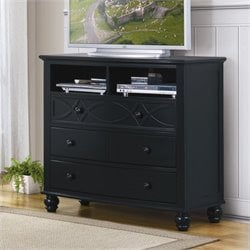 Trent Home Sanibel TV Stand