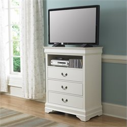 Trent Home Marianne TV Stand