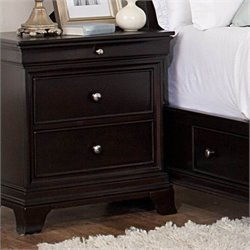 Trent Home Inglewood Night Stand