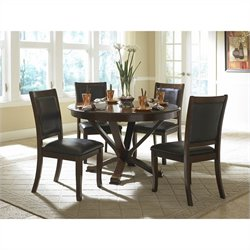 Trent Home Helena Dining Table