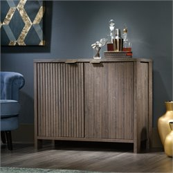 Sideboard in Fossil Oak