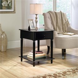 MER-1274 Palladia Side Table (A)