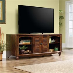 Harbor View Entertainment TV Stand