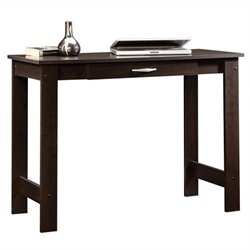Writing Table in Cinnamon Cherry
