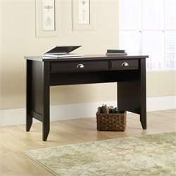 Desk in Jamocha Wood