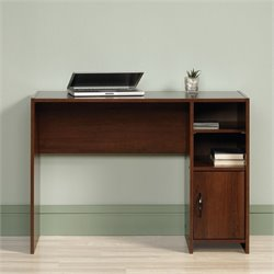 Desk in Brook Cherry