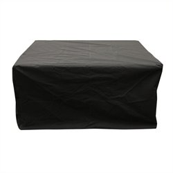 Outdoor GreatRoom Company Rectangular Vinyl Cover