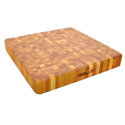 Catskill Craftsmen Super Slab Cutting Board in Birch