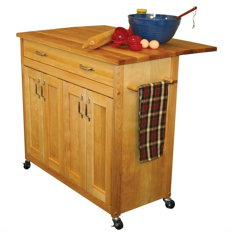 catskill craftsmen kitchen island catskill craftsmen mid sized kitchen island 51538 5141