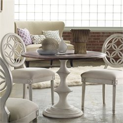 Hooker Melange Brynlee Dining Table