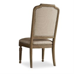 Hooker Corsica Upholstered Side Chair
