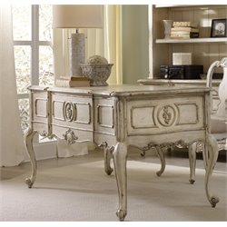 Hooker La Maison Home Office Desk