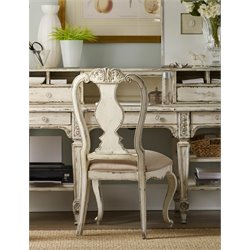 Hooker La Maison Dining Chair