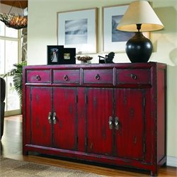 Hooker Furniture Seven Seas 58