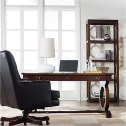 Hooker Furniture Kinsey  Writing Desk