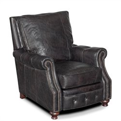 Seven Seas Recliner Chair 2