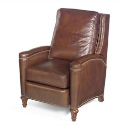 Hooker Furniture Seven Seas Recliner II