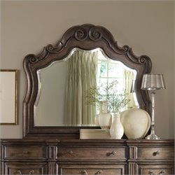 Hooker Furniture Rhapsody Mirror