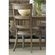 Hooker Furniture Sorella Ladderback  Dining Chair