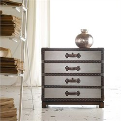 Hooker Furniture Melange Bondurant Lateral File