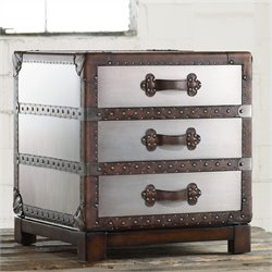 Hooker Furniture Melange Bondurant Accent Chest