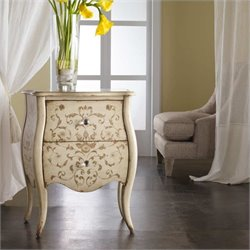 Hooker Furniture Melange Ariana Handpainted Accent Chest