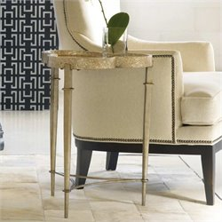 Hooker Furniture Melange Clover Accent Table