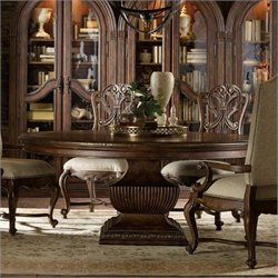 Hooker Furniture Adagio 72