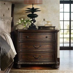 Hooker Furniture Adagio Bachelors Chest
