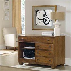 Hooker Furniture Darden Utility File