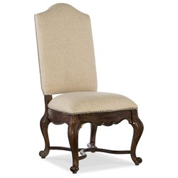 Hooker Furniture Adagio Upholstered  Dining Chair
