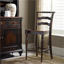 Hooker Furniture Eastridge 43