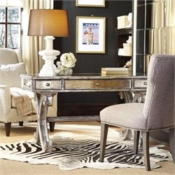 Hooker Furniture Mirrored 54