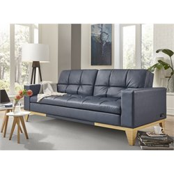 Relaxalounger Newtown Convertible Sofa