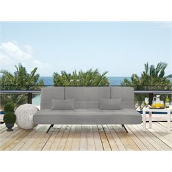 Serta Lilo Pool and  Deck Dream Converitble Sofa