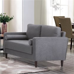 Lifestyle Solutions Jareth Loveseat