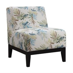 Coaster Upholstered Accent Chair