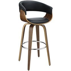 Coaster Upholstered Bar Stool-100205-06