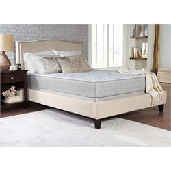 MER1219 Coaster Crystal Cove Plush Mattress
