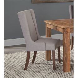 Coaster Dining Chair