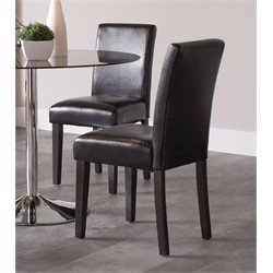 Coaster Dining Chair 1