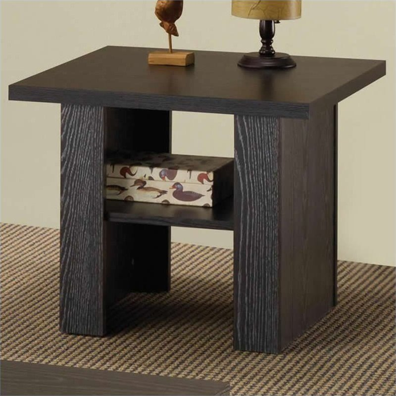 Coaster 3 piece occasional table sets contemporary set in for 3 piece living room table sets
