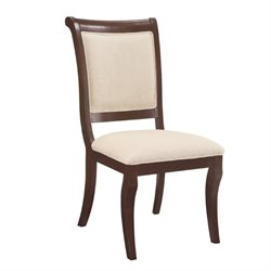 Coaster Harris Dining Chair