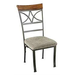Powell Furniture Hamilton Dining Chair
