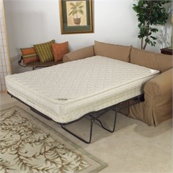 Group Mattress